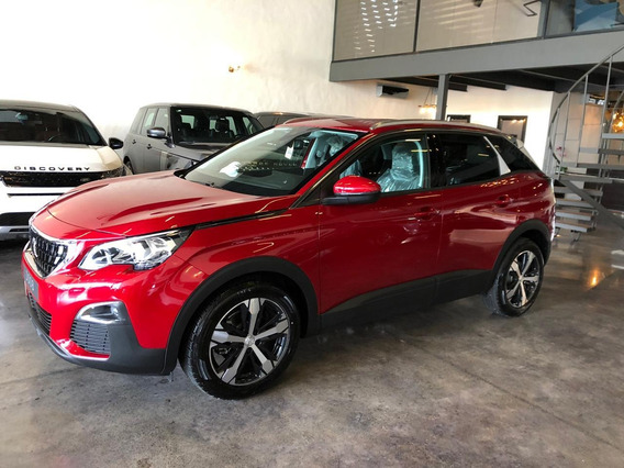 Peugeot Active 2020, Nuevas 0km!