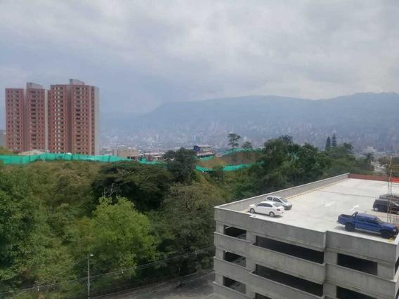 Arriendo Apartamento Itagui Medellin
