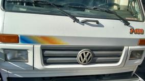 Volkswagen Vw 7100 1999