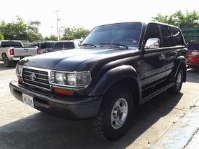 Toyota Autana