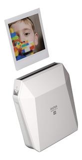 Impresora Portátil Fujifilm Instax Sp-3 White