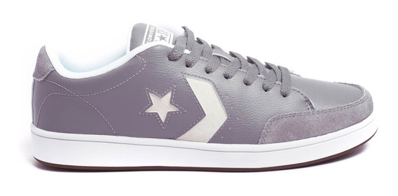 Zapatillas Converse Star Court -161611c- Trip Store
