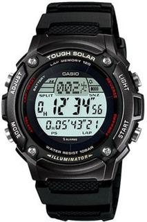 Reloj Casio Hombre Ws-200h-1b