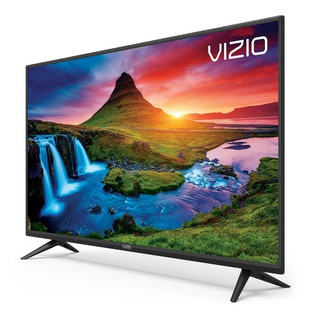 Pantalla Vizio 40 Class - Led - D-series - 1080p - Smart Tv