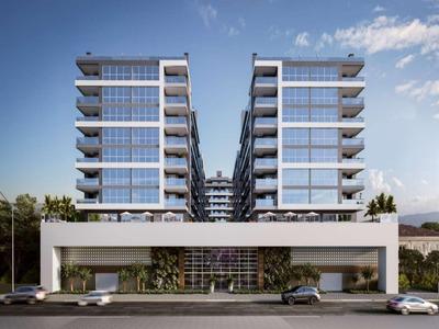 Apartamento - Apar0501 - 33537213