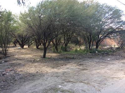 Súper Terreno En Tequisquiapan