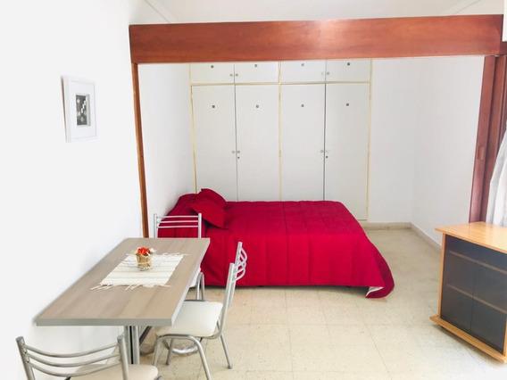 Departamento - Plaza Colon
