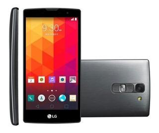 Vendo Celular LG Prime Plus.
