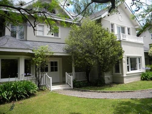 Hermosa Casa En Venta En Village Golf & Tenis