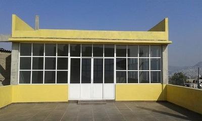 Oficina En Renta En El Puerto, Tlalnepantla