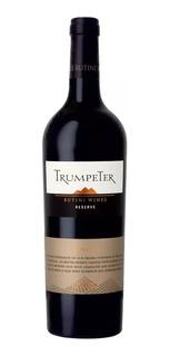 Trumpeter Linea Reserve Tempranillo 750ml