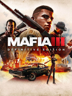 Mafia 3 Definitive Edition + Juego De Regalo - Pc - Digital