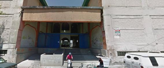 Casa En Remate Bancario Valle De Mexico Valle De Anahuac