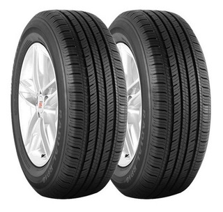 Kit X2 175/70 R13 West Lake Rp18 + Envío Gratis