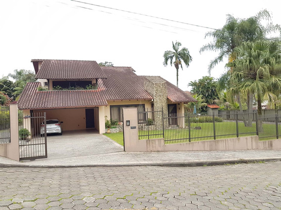 Casas - Iririu - Ref: 19843 - V-20128