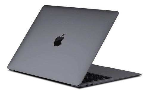 Macbook Air 13 2020 Mwtj2