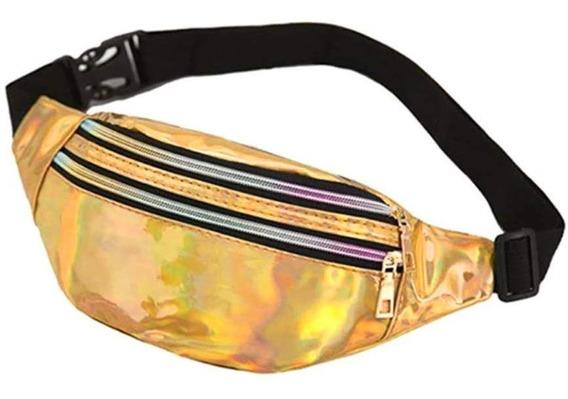 Pochete - Holográfica, Metalizada, Glitter