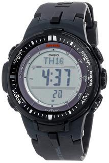 Y Libre Protrek Prw Relojes 5000 Perú Mercado Casio En Joyas oWdeBrCx