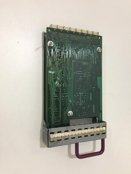 Unidade De Monitoramento De Ambiente(emu) P/storageworks Hp