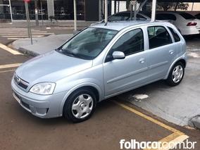 Corsa Hatch 1.4 Econoflex Premium