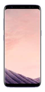 Samsung Galaxy S8 Plus Dual Sim Muy Bueno Violeta Liberado