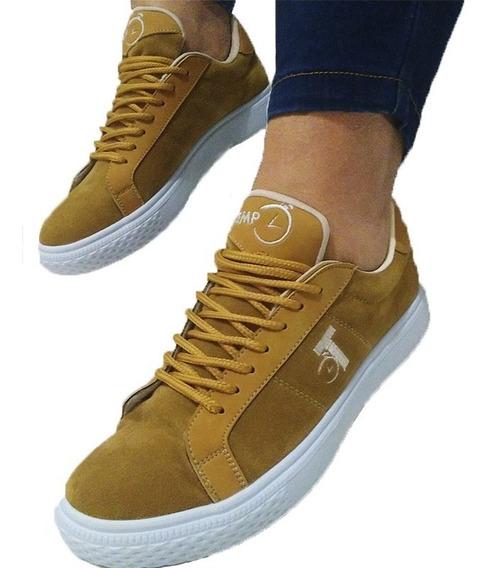 Tenis Zapatos Envio Gratis Calzado Fly Casual Tiempo