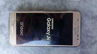 Samsung J5 J500 16gb