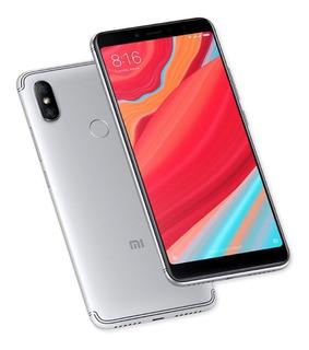 Telefono Celular Xiaomi Redmi S2 4gb/64gb Doble Sim