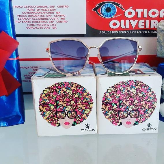 Ótica Oliveira