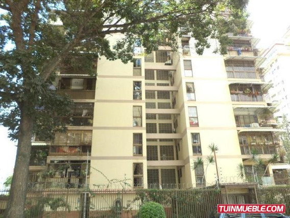 20-12282 Excelente Apartamento En El Paraiso