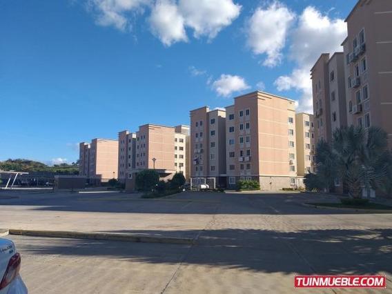 Apartamentos En Venta Zona Este Barquisimeto