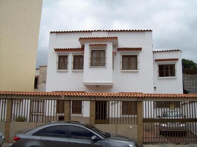 Casa En Venta El Paraiso Ic1 Mls19-16866