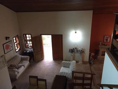 Chácara Em Santa Rita, Piracicaba/sp De 315m² 4 Quartos À Venda Por R$ 650.000,00 - Ch162488