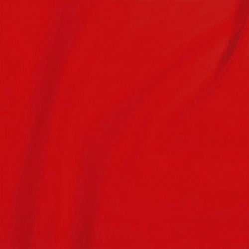 Falda Corta Estilo Princesa Para Mujer Disponible Nueva