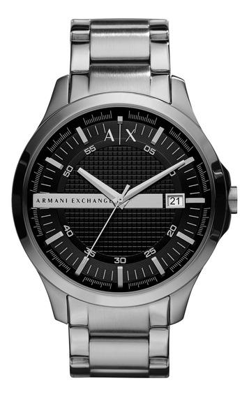Reloj Armani Exchange Hombre Ax2103