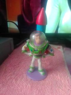 Buzz Lightyear Hasbro Vintage 2001 Buzz Figura