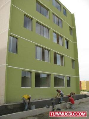 Apartamentos En Venta Charallave Mls 16-12562