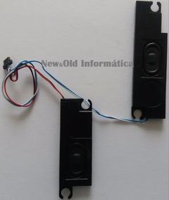 Alto-falante Acer Aspire E1 510 2455