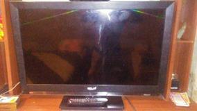 3f249f7d4 Televisor Mlplus 32pulgadas Lcd Sin Detalle