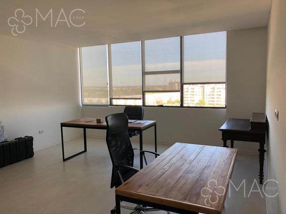 Estudios De La Bahia Whyndam Oficina (101200407)