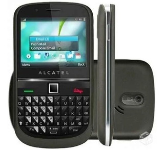 Alcatel One Touch 900m - 3g 2mp Bluetooth