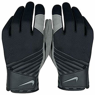 Guantes De Golf Golf Gg0488-001 Nike