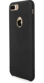 Capinha Capa Para iPhone 7 Plus E 8 Plus Barato
