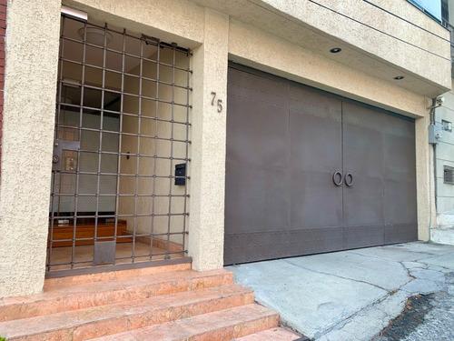 Imagen 1 de 14 de Venta - Edificio - 504 M² - Oficinas - Lomas Hipódromo