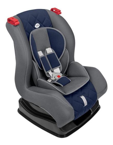 Cadeira Tutti Baby Atlantis P/ Crianças De 9 Até 25 Kg Azul