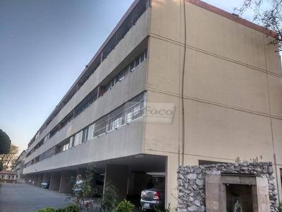 Apartamento Residencial Para Locação, Parque Cecap, Guarulhos - Ap0491. - Ap0491