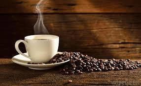 Café Tostado Molido Por Mayoreo