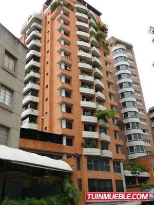 Apartamentos En Venta Asrs Rr Mls #18-12007---04241570519