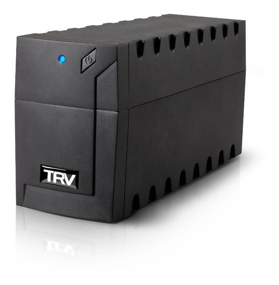 Ups Trv Neo 850 A / 3+1 Tomas Iram / Sin Software / Bat Int