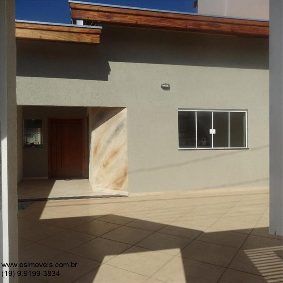 Casa - Ca00175 - 33812381